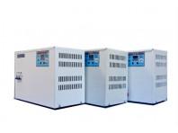 Трехфазный стабилизатор напряжения ЭЛТЕХ СН 100000 ВА Стандарт 100