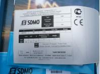 Ремонт дизель генератор SDMO T 44 K