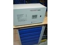 Ремонт стабилизатор напряжения LIDER PS 7500 W 50