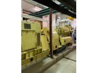 Ремонт двигателя на дизель генератор СГЕП 500 в Москве
