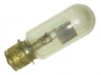 Лампа ДАЦ-50