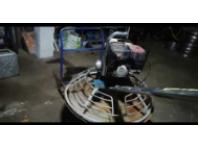 Проверка двигателя шлифовальной машины по технического обслуживания