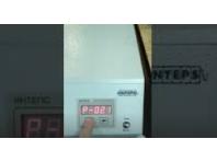Ремонт стабилизатор напряжения LIDER PS 15000 SQ-15