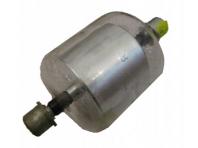 Вакуумный конденсатор 10 КВ-150ПФ +/-10%