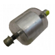Вакуумный конденсатор 15 КВ-150ПФ +/-10%
