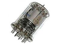 Лампа ГМИ 10