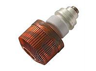 Генераторная лампа ГС 35 Б