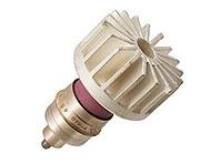 Генераторная лампа ГС 9 В