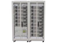 Трехфазный источник бесперебойного питания ИБП (UPS) ДПК-3/3-150-380-Т 150 кВа