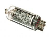 Лампа ИН 8 индикатор тлеющего разряда