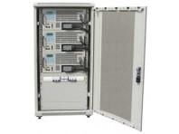 Трехфазный источник бесперебойного питания ИБП (UPS) ДПК-3/3-100-380-Т
