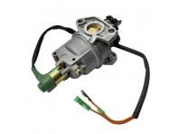 Карбюратор GG 4800 E с электромагнитным клапаном