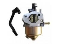 Карбюратор для бензогенератора с двигателем HONDA GX 160