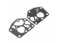 Мембрана карбюратора для двигателей B&S 450 795083 495770