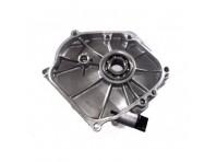 Картер двигателя бензогенератора DDE
