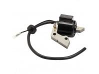 Катушка зажигания для двигателей Robin Subaru EH12 аналог 269-79430-01
