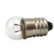 Лампа ЛН 9