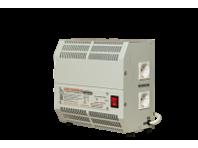 Однофазный стабилизатор напряжения LIDER PS 2000W 30 К 2 кВа