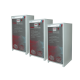 Трехфазный стабилизатор напряжения LIDER PS 60 SQ-DeLUXe-15 60 кВа