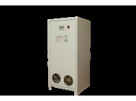 Однофазный стабилизатор напряжения LIDER PS 7500 SQ-E 7,5 кВа