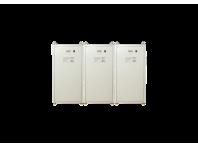 Трехфазный стабилизатор напряжения LIDER PS 150 SQ-I-15 150 кВа