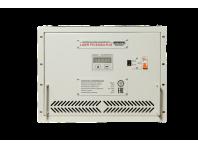 Однофазный стабилизатор напряжения LIDER PS 5000 SQ-R-15 5 кВа
