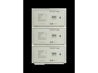 Трехфазный стабилизатор напряжения LIDER PS 9SQ-40 9 кВа