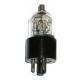 Лампа 1Ц1С