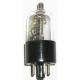 Лампа 6Ф5М