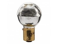 Лампа СМ 3-28-28 b15s