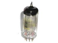 Лампа EF42