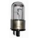Лампа ИСШ 15