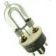 Лампа ИСК-10