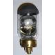 Лампа К21-150