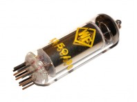 Лампа STR 150/30 WF RFT