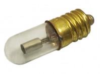 Лампа Тн 0.2-1
