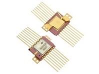 Микросхема 142ЕН1Б