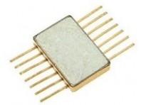 Микросхема 1КТ646Б