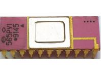 Микросхема К565РУ1