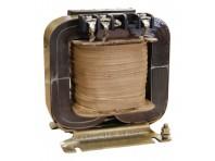 Трансформатор однофазный разделительный ШТИЛЬ  ОСМ Т 220/220В 0,25 50 Гц.