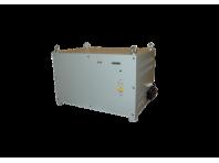 Понижающие автотрансформаторы ATL 7500 7,5 кВа