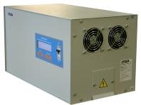Cтабилизатор напряжения PROGRESS 8000 SL
