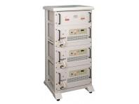 Трехфазный стабилизатор напряжения ШТИЛЬ R48000-3C 48 кВа