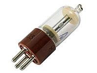 Лампа РБ 5 (разрядник резонансный)