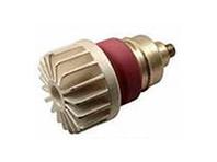 Лампа ГИ-15 Б