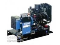 Дизель генератор SDMO TM 11 K  12 кВа однофазный