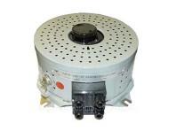 Однофазный автотрансформатор АОСН 2 220 82 УХЛ4 2 Ампера