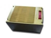 Однофазный стабилизатор напряжения ОЛЕНЬ 315 ВА