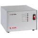 Однофазный стабилизатор напряжения ШТИЛЬ  R 400E 0,4 кВа