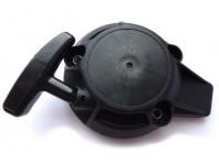 Ручной стартер для двигателей Honda GX25 GX24 HHT25 WX10 и аналогов